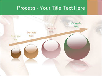 0000077031 PowerPoint Templates - Slide 87