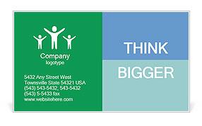 0000077032 Business Card Templates