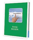 0000077032 Presentation Folder