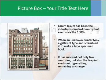 0000077032 PowerPoint Template - Slide 13