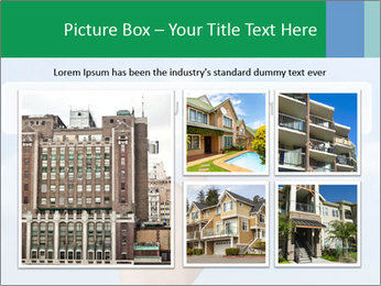 0000077032 PowerPoint Template - Slide 19