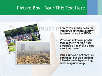 0000077032 PowerPoint Template - Slide 20