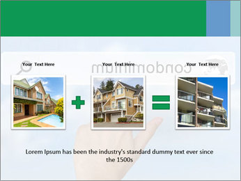 0000077032 PowerPoint Template - Slide 22