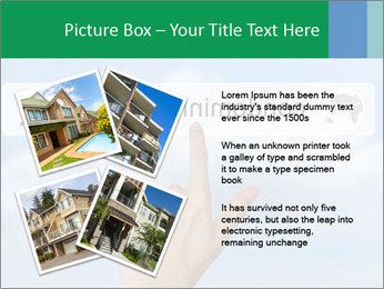 0000077032 PowerPoint Template - Slide 23