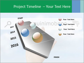 0000077032 PowerPoint Template - Slide 26