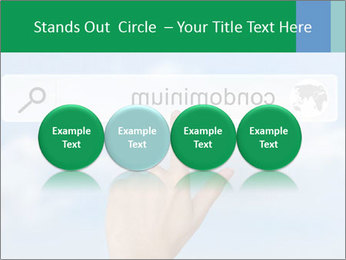 0000077032 PowerPoint Template - Slide 76