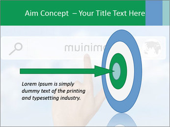 0000077032 PowerPoint Template - Slide 83