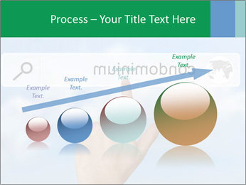 0000077032 PowerPoint Template - Slide 87