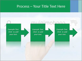 0000077032 PowerPoint Template - Slide 88
