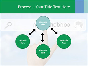 0000077032 PowerPoint Template - Slide 91