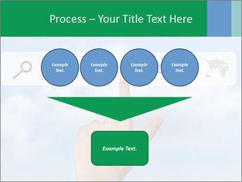 0000077032 PowerPoint Template - Slide 93