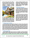 0000077032 Word Template - Page 4