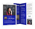 0000077033 Brochure Template