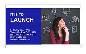 0000077033 Business Card Templates