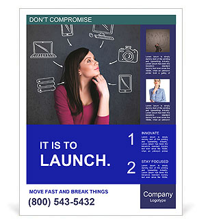 0000077033 Poster Template