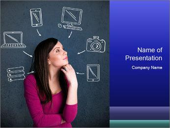 0000077033 PowerPoint Templates - Slide 1