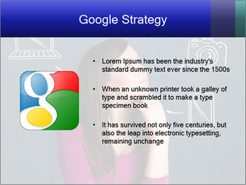 0000077033 PowerPoint Templates - Slide 10
