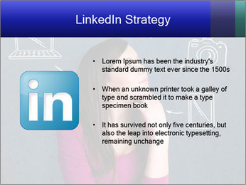 0000077033 PowerPoint Templates - Slide 12