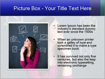 0000077033 PowerPoint Templates - Slide 13