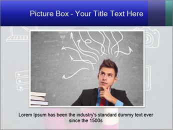 0000077033 PowerPoint Templates - Slide 16