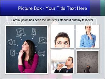 0000077033 PowerPoint Templates - Slide 19