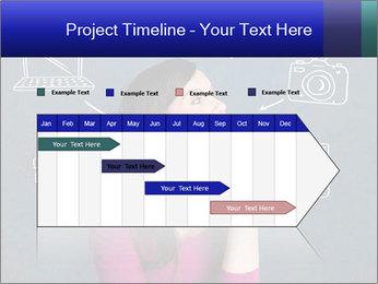 0000077033 PowerPoint Templates - Slide 25
