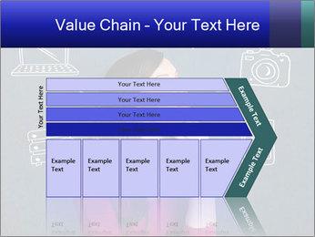 0000077033 PowerPoint Templates - Slide 27