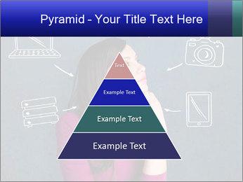 0000077033 PowerPoint Templates - Slide 30