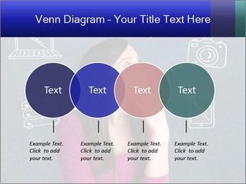 0000077033 PowerPoint Templates - Slide 32