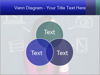 0000077033 PowerPoint Templates - Slide 33