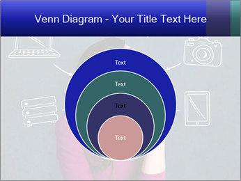 0000077033 PowerPoint Templates - Slide 34