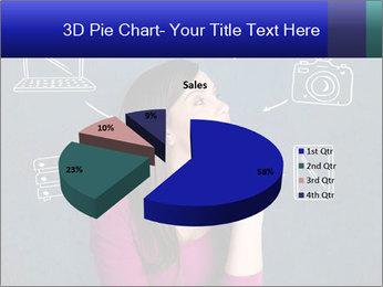 0000077033 PowerPoint Templates - Slide 35