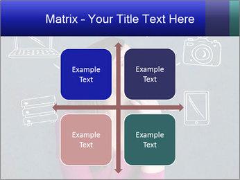 0000077033 PowerPoint Templates - Slide 37