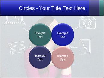 0000077033 PowerPoint Templates - Slide 38