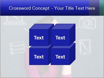 0000077033 PowerPoint Templates - Slide 39