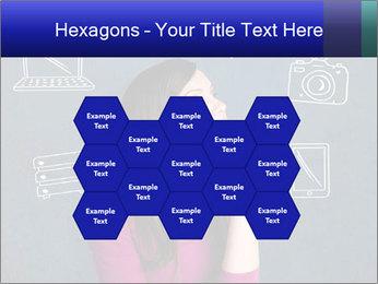 0000077033 PowerPoint Templates - Slide 44