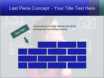 0000077033 PowerPoint Templates - Slide 46
