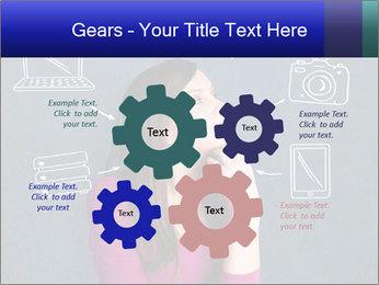 0000077033 PowerPoint Templates - Slide 47