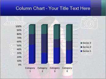 0000077033 PowerPoint Templates - Slide 50