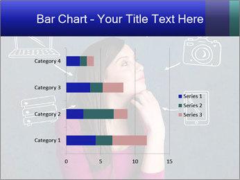 0000077033 PowerPoint Templates - Slide 52