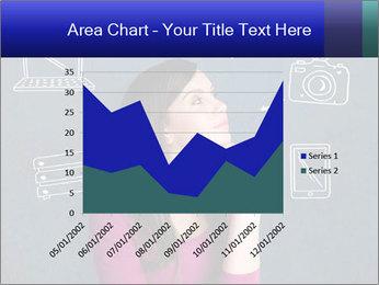 0000077033 PowerPoint Templates - Slide 53