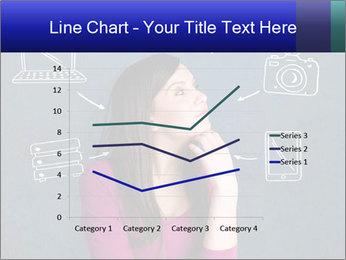 0000077033 PowerPoint Templates - Slide 54