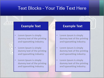 0000077033 PowerPoint Templates - Slide 57