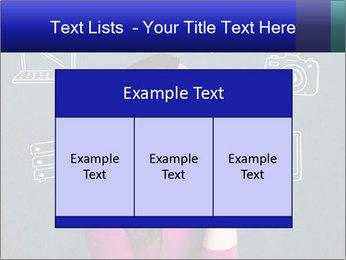 0000077033 PowerPoint Templates - Slide 59