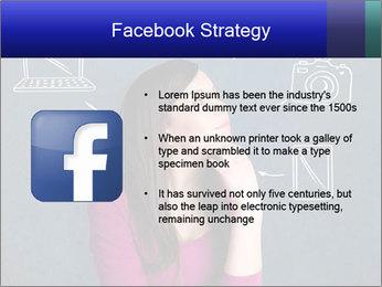 0000077033 PowerPoint Templates - Slide 6