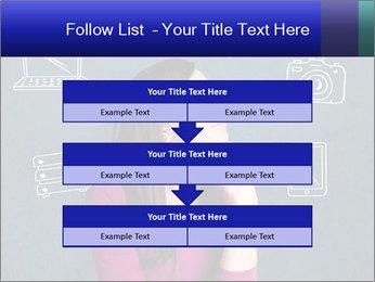 0000077033 PowerPoint Templates - Slide 60