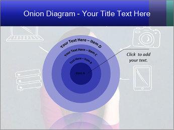 0000077033 PowerPoint Templates - Slide 61