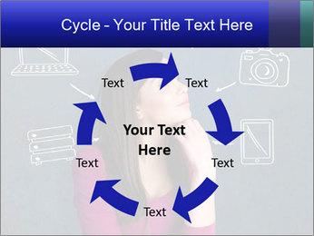0000077033 PowerPoint Templates - Slide 62