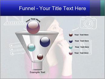 0000077033 PowerPoint Templates - Slide 63