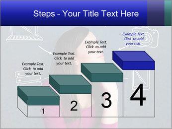 0000077033 PowerPoint Templates - Slide 64